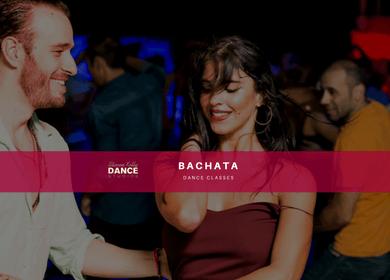 bachata classes bachata adelaide dance classes bachata latin classes adelaide melbourne