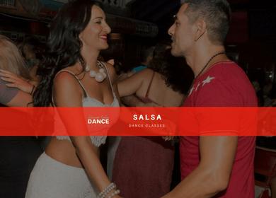 salsa dance classes adelaide salsa dance lessons best salsa studio adelaide