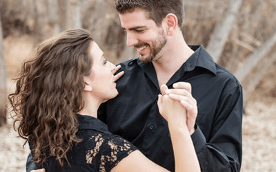 Private Dance Lessons Adelaide and Melbourne Adult Dance Lessons