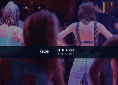 hip hop classes adelaide heels dance classes adelaide stretch classes adelaide club dancing