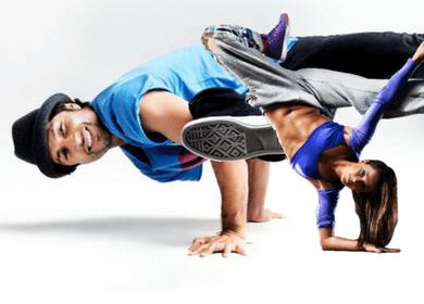 breakdance adelaide breakdance classes