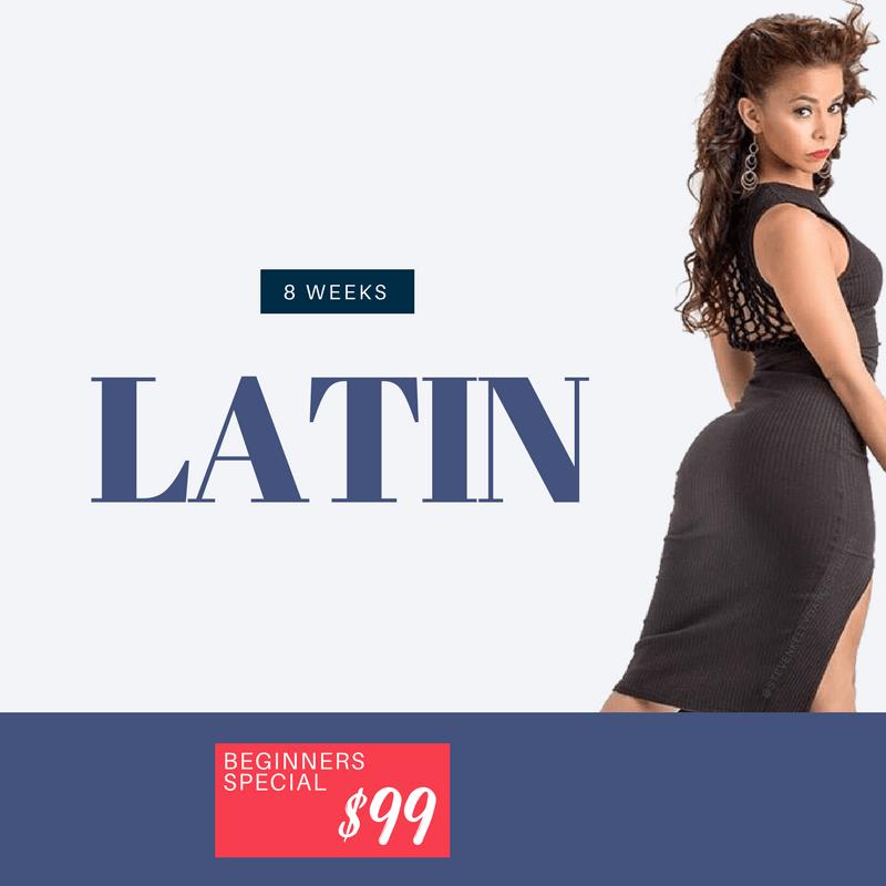 latin dance classes adelaide latin dancing lessons salsa dance studios best