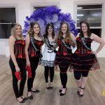 Hens Dance Classes Adelaide