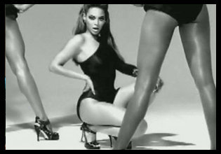 Beyonce Hens Dance Classes Adelaide Melbourne Hens Night Classes Hens party Ideas Adelaide