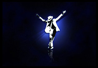 michael jackson Hens Dance Classes Adelaide Melbourne Hens Night Classes Hens party Ideas Adelaide