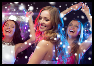 Club Hens Dance Classes Adelaide Melbourne Hens Night Classes Hens party Ideas Adelaide