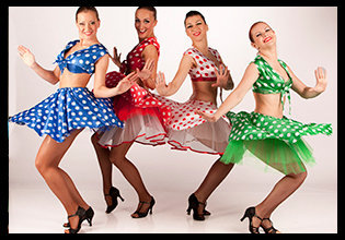 swing and rocknroll Hens Dance Classes Adelaide Melbourne Hens Night Classes Hens party Ideas Adelaide