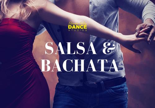 Salsa Classes Adelaide bachata Classes Adelaide Salsa Dance Classes Adelaide Best