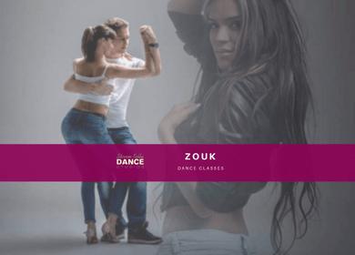 zouk classes adelaide zouk dance classes adelaide melbourne best dance studio