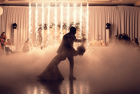 Wedding Dance Lessons Adelaide & Melbourne